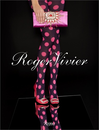 roger-vivier-book-cover-courtesy-of-roger-vivier-by-philippe-jarrigeon-1272122_0x440
